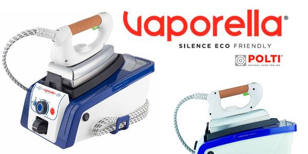 Centro de planchado Polti vaporella Silence Ecofriendly 19.55 en oferta en Amazon