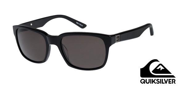 Gafas de sol carpark de Quiksilver chollo en eBay