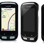 GPS Garmin Edge 1000 barato en Amazon