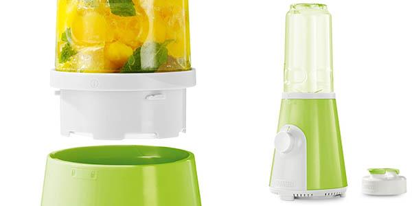 licuadora de vaso Princess para transportar bebidas genial relación calidad-precio
