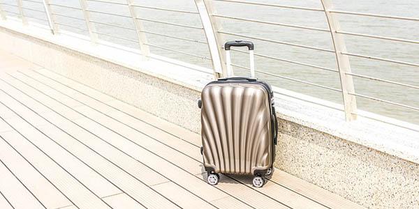 medidas de equipaje de mano de las compañias aéreas verano 2017