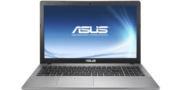 Portátil ASUS R510VX-DM010D