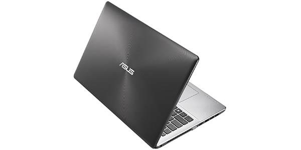 ASUS R510VX-DM010D Intel Core i7-6700HQ