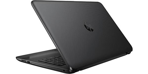 HP Notebook 15-AY078NS barato