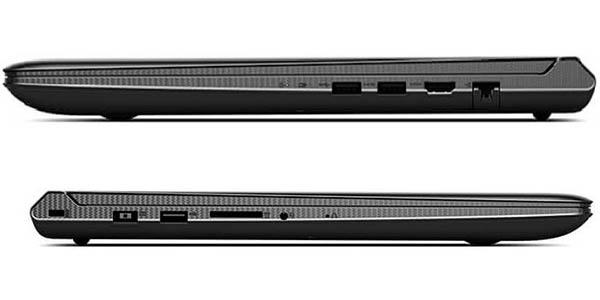 Portátil Lenovo Ideapad 700-15ISK barato