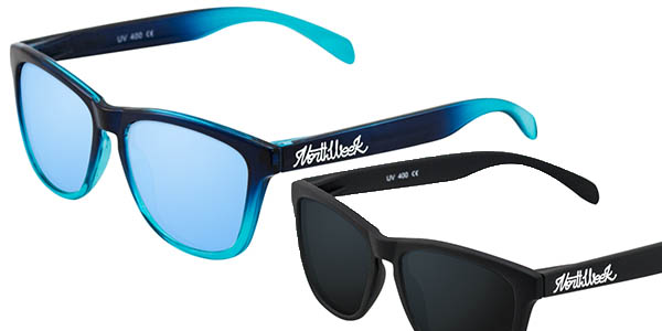 promoción Northweek código descuento gafas de sol