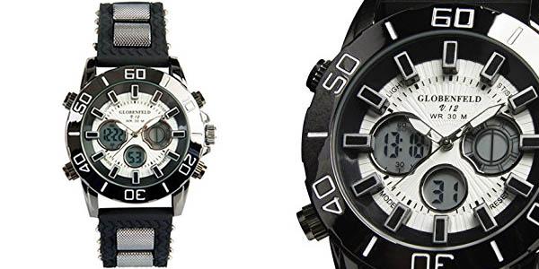 Reloj Globenfeld V12