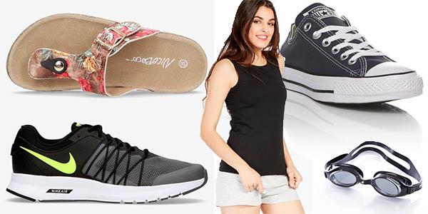 Sprinter descuentos zapatillas ropa deportiva