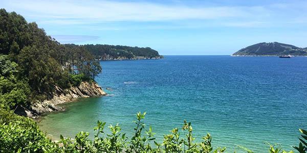 visitar pueblos costa Lugo