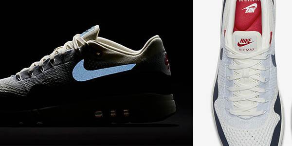 zapatillas Nike Air Max 1 Ultra 2.0 Flyknit