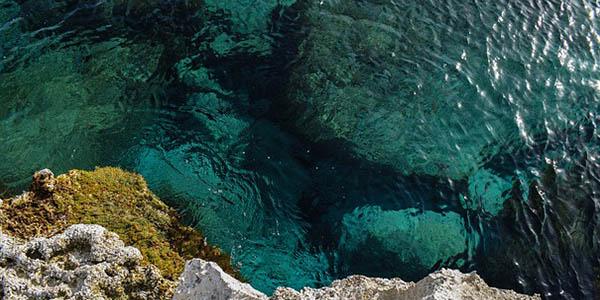 alojamiento playa litoral catalán Gerona verano 2017