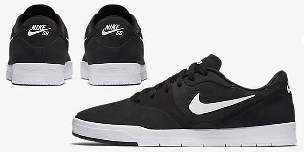 bambas Nike SB Paul Rodriguez 9 CS