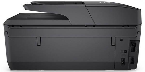 HP Officejet Pro 6960 con WiFi