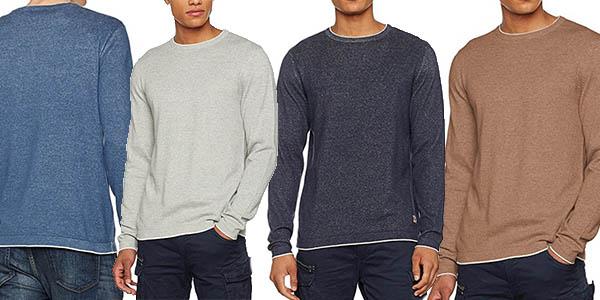 Jack & Jones Jorkaben jersey de hombre barato
