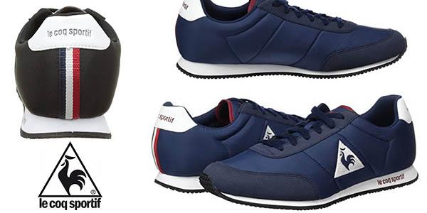 Le Coq Sportif Racerone zapatillas casual baratas