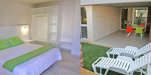 L'Escala Resort Costa Brava