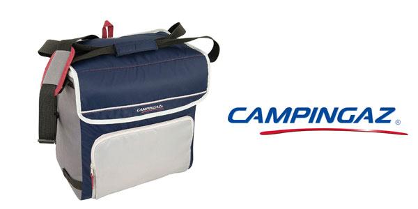 Nevera portátil Campingaz Fold n Cool al mejor precio