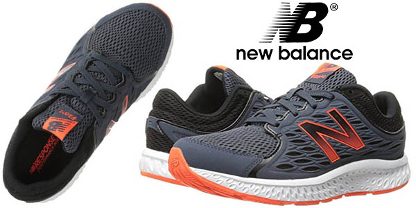 new balance hombre 39