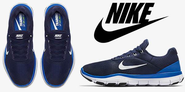 Nike Free Trainer V7 zapatillas running baratas