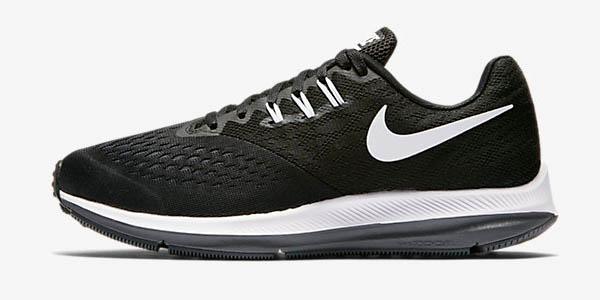 Nike Zoom Winflo 4 zapatillas deporte chollo