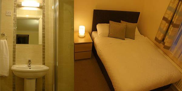 Pearl Hotel London oferta