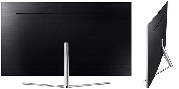 Samsung QE49Q7F UHD 4K HDR QLED