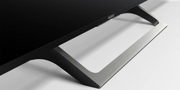 Smart TV Sony KD-55XE8596 UHD 4K barato