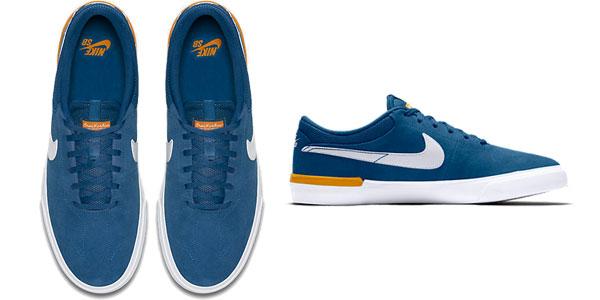 Zapatillas para hombre SB Koston Hypervulc chollazo en Nike Store