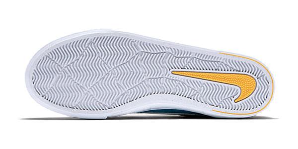 Zapatillas SB Koston Hypervulc chollazo en Nike Store