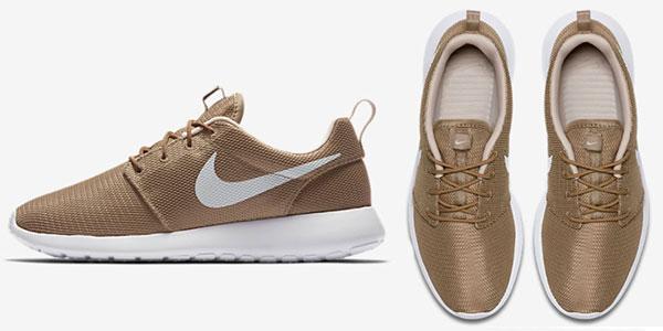 Zapatillas Nike Roshe One hombre