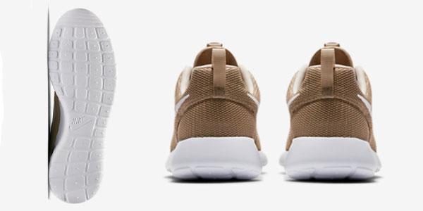 Zapatillas Nike Roshe One hombre al mejor precio