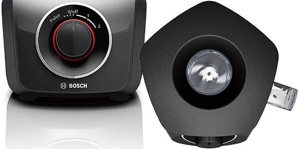 Bosch SilentMixx MMB42G0B batidora de gran capacidad oferta flash