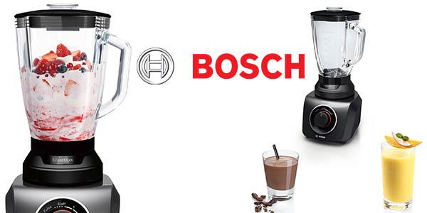 Bosch SilentMixx MMB42G0B batidora de vaso barata