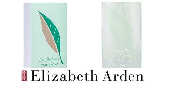 Eau perfumée Elizabeth Arden Green Tea Scent de 100 ml a precio de ganga en Amazon
