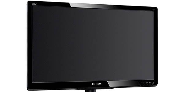 Monitor Philips 200V4LAB2/00 barato