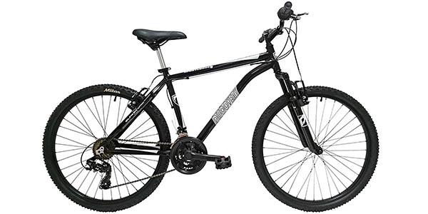 Mountainbike Discovery DP073