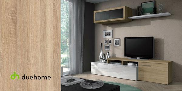 Mueble modular para salón o comedor Nexus barato en eBay