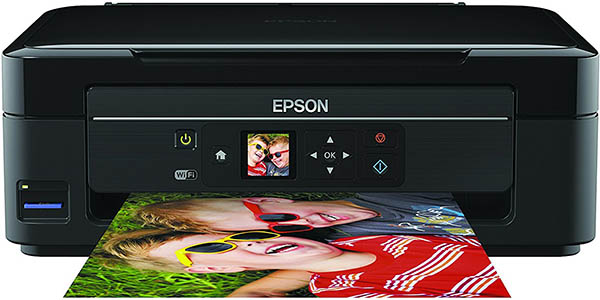 Epson Expression Home XP-332 barata
