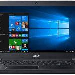 Portátil Acer Aspire E5-575G