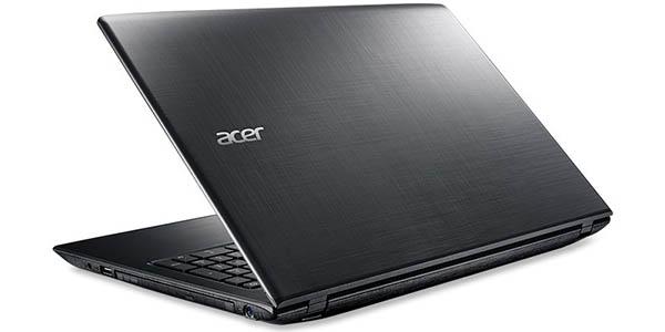 Acer Aspire E5-575G con gráfica dedicada