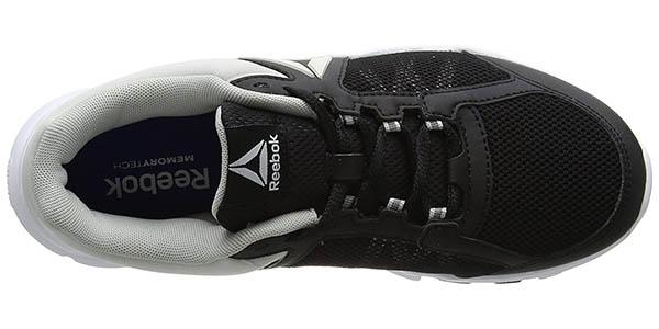 CHOLLO BRUTAL: Zapatillas deportivas Reebok Yourflex