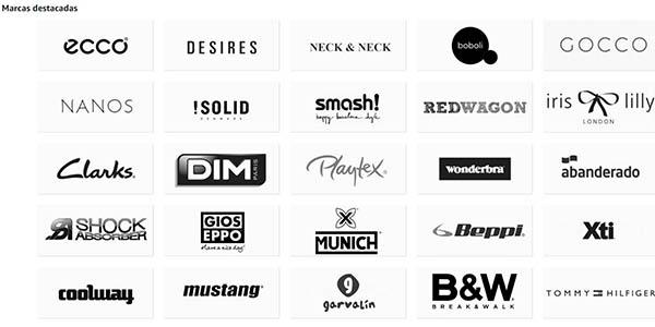 ropa primeras marcas rebajada Amazon Prime Day julio 2017