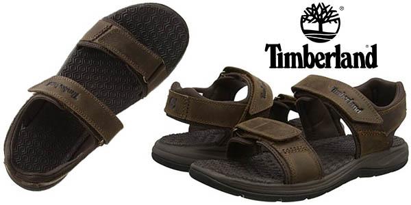 Hija sentar Islas Faroe  timberland sandalias hombre - Tienda Online de Zapatos, Ropa y Complementos  de marca