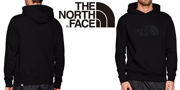 The North Face Like Drew Peak sudadera para hombre barata