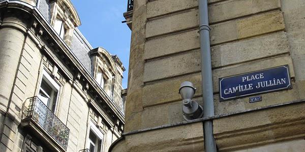 viajar a Burdeos Francia con un presupuesto low cost