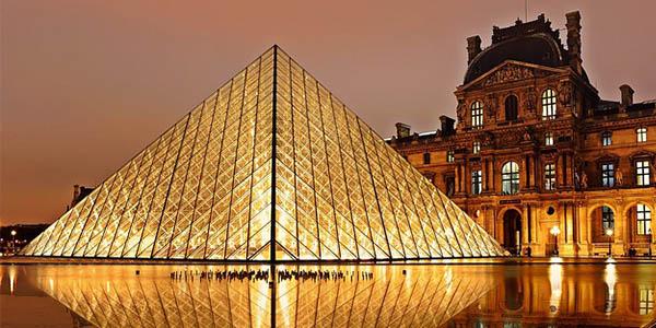 viaje a París presupuesto low cost julio 2017