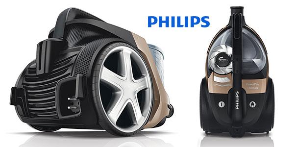 Aspirador sin bolsa Philips FC992209 al mejor precio en Amazon