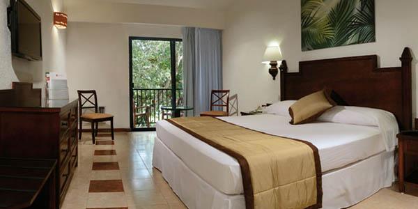 hotel Riu Lupita 5 estrellas Todo incluido