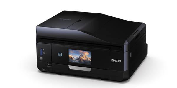 Epson Expression Premium XP-830 barata