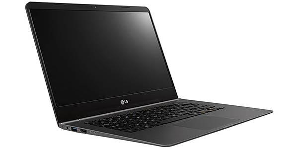 Portátil LG 14Z960 barato